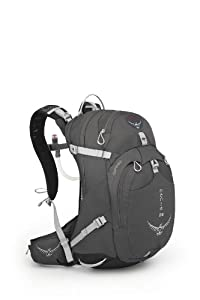 Osprey Mens Manta 28 Hydration Pack by Osprey