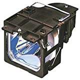 Sony LMP-C133 Replacement Lamp For VPL-CX10 Projector
