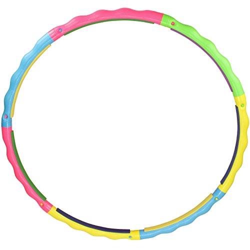 hula-hoop-xxl-by-bb-sport-by-bb-sport-gmbh-co-kg