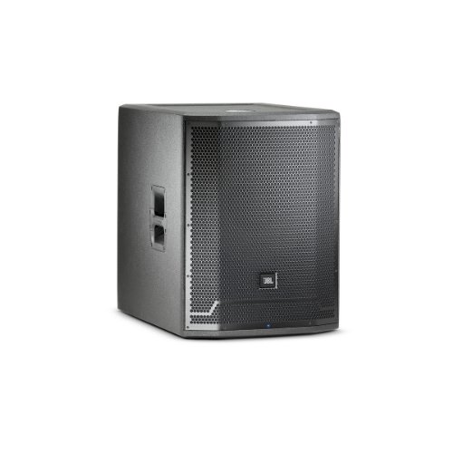 """Jbl Prx718Xlf 