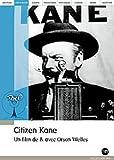 echange, troc Citizen Kane (version remasterisée)