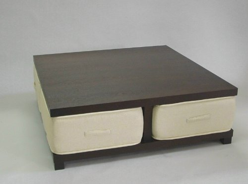 coffee tables low prices kyoto modern wengate coffee cocktail table 4 seats model ct 6118. Black Bedroom Furniture Sets. Home Design Ideas