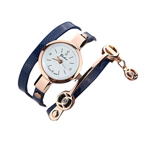 sunnywill-modische-damen-metall-strap-armbanduhr-blau