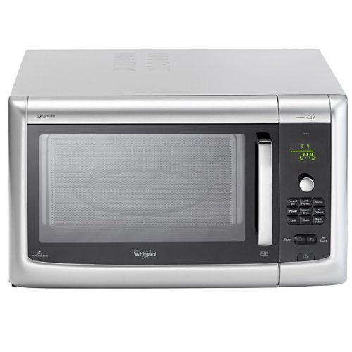 Best Offer Whirlpool Family Chef Microwave - Best Microwaves 36a273df0fd4