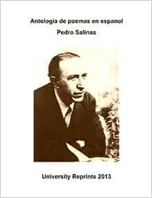 Jorge Teillier. Antologia de poemas en espanol. y Jose