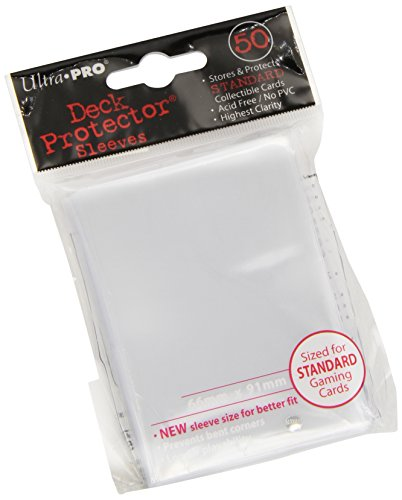 ultra-pro-82667-protector-clear-50