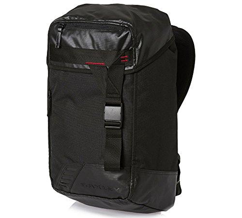 oakley-mens-halifax-25l-pack-backpack-black