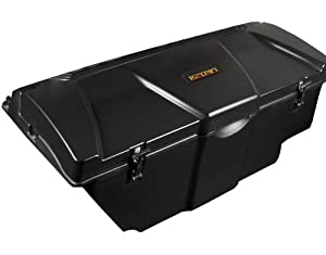 Kolpin RZR Cooler Trunk by Kolpin