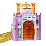 Disney Princess Royal Boutique Collectible - Tiana Kitchen Playse