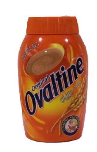 ovaltine-300g-by-n-a