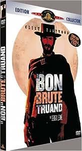 Le Bon, la Brute et le Truand [Édition Collector - Version Longue]