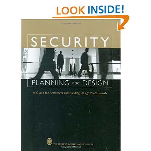 Contents contributed and discussions participated by tiffany nelson free it security planning manual fandeluxe Image collections