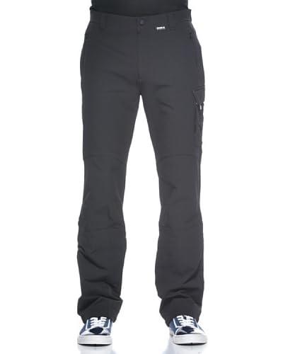 Salewa Pantalone Auckland Dst M Reg