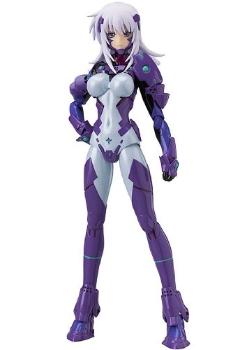 figma-muv-luv-alternative-total-eclipse-chris-ka-byachenowa-non-scale-abs-pvc-painted-action-figure-