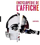 echange, troc Alain Weill - Encyclopédie de l'Affiche