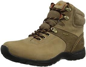 Timberland Gore-Tex Hiker, Men's Boots