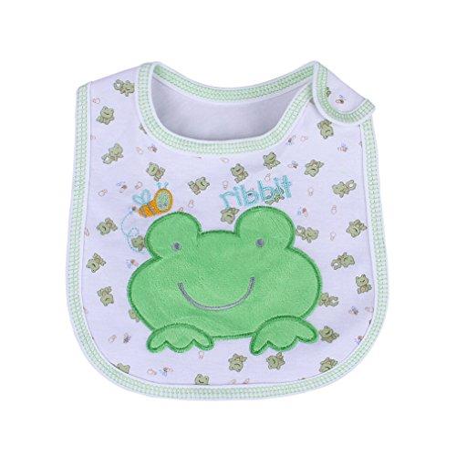 textiles del hogar Bienvenida/o a tiendamercería, ¡tu tienda de telas y mercería cesta 0 item items 0 item - 0,00 € ningún producto.