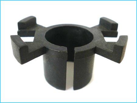 portalampada-xenon-h1-honda-odyssey-4-piedi-modello-vecchio