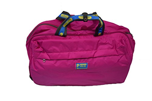 58128c86cd Polo House USA Bags   Luggage Prices in India