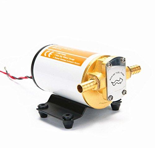 12v-scavenge-impellor-gear-pump-for-water-diesel-fuel-scavenge-oil-transfer-amarine-made