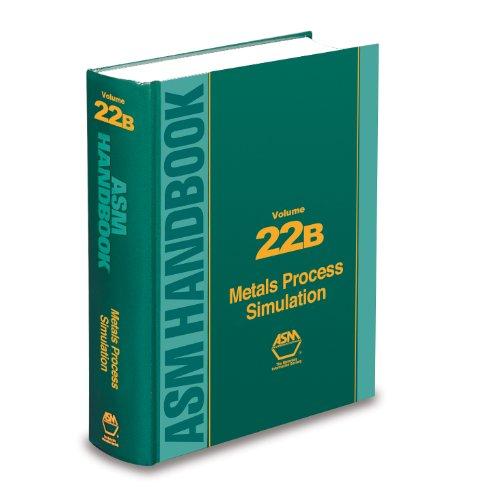 asm-handbook-metals-process-simulation