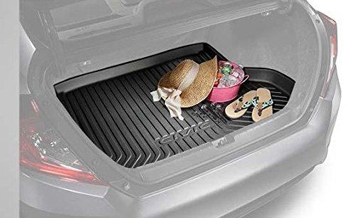 2016-honda-civic-sedan-trunk-tray-08u45-tba-100