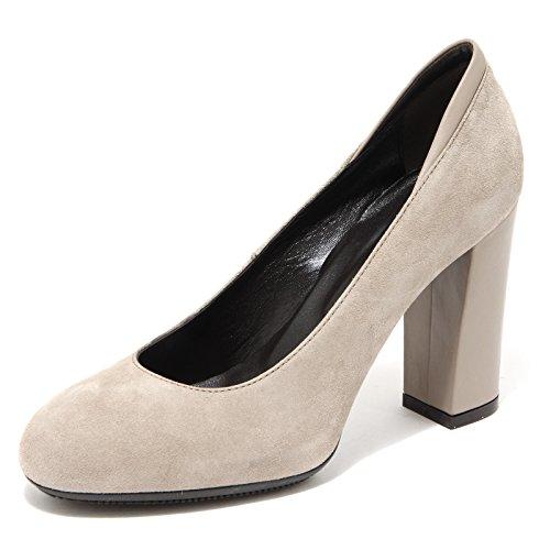 34462 decollete HOGAN scarpa donna shoes women [37]