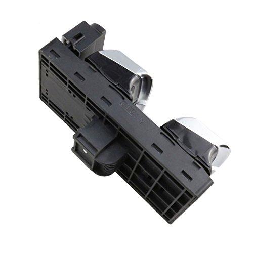 Sengear Für Audi S4 Q5 B8 A5 A4 8KD959851A Master Fensterheber Knopf Reparatur Ersatz Schalter
