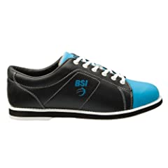 Buy BSI Ladies Classic Bowling Shoe by BSI