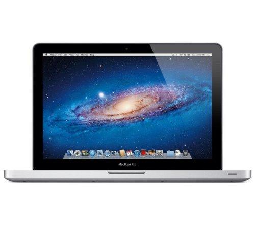 Apple MacBook Pro dual-core i5 2.5GHz 13