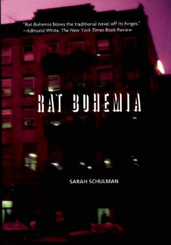 rat-bohemia