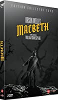 Macbeth [Édition Collector]