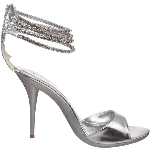 Lava Women's Inferno Platform Sandal