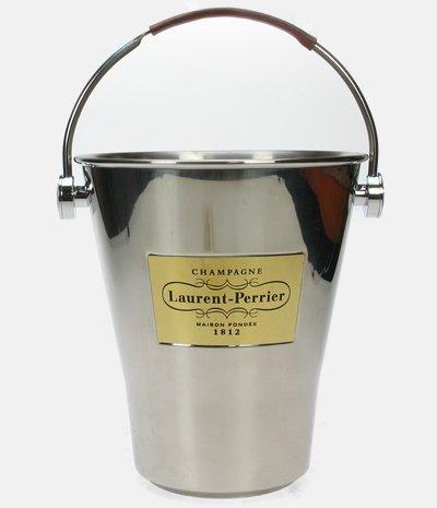 laurent-perrier-ice-bucket