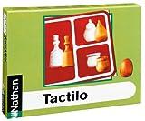 echange, troc Collectif - Tactilo
