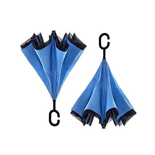 khskx-femmes-hommes-et-parapluie-inverse-double-automatique-poignee-barre-parapluie-ombre-parapluies
