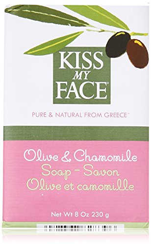kiss-my-face-pure-olive-oil-and-chamomile-soap-moisturizing-bar-soap-8-ounce-bars-by-kiss-my-face