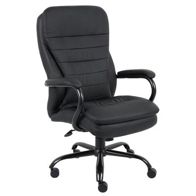office chairs for heavy people heavy duty office chairs