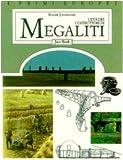 img - for L'et  dei costruttori di megaliti book / textbook / text book