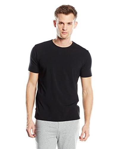 Agio Milano T-Shirt Manica Corta [Bianco]