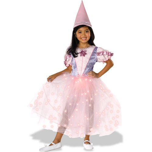Renaissance Princess Costume: Girl's Size 8-10 - Buy Renaissance Princess Costume: Girl's Size 8-10 - Purchase Renaissance Princess Costume: Girl's Size 8-10 (Rubies, Toys & Games,Categories,Pretend Play & Dress-up,Costumes)