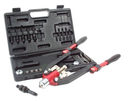 laser-3736-heavy-duty-rivettatrice