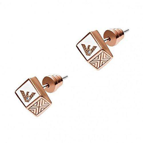 orecchini donna gioielli Emporio Armani offerta classico cod. EGS1959221
