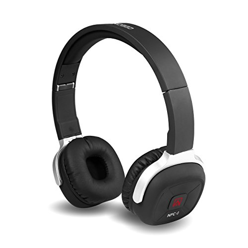 axceed-wireless-sports-headset-smart-app-pedometer-folding-head-mounted-bluetooth-41-stereo-nfc-head