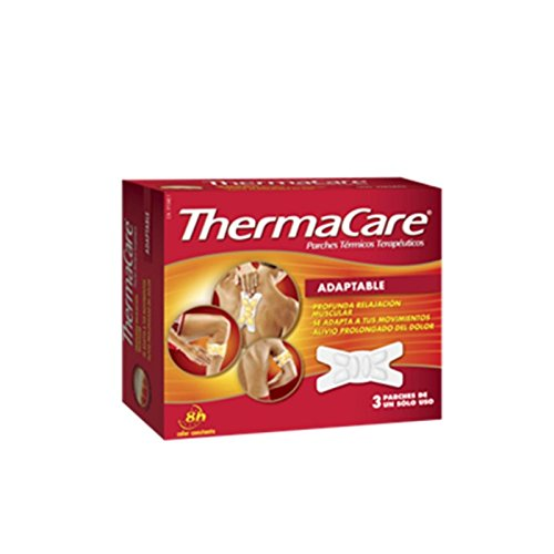 thermacare-adaptable-parche-termicos-3u