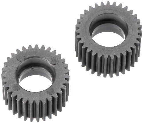 Associated Electronics 91429 Idler Gear B5 - 1