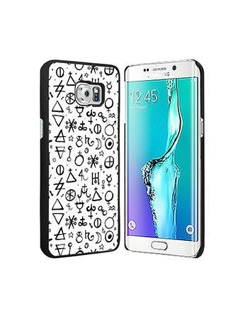 diorissimo-samsung-galaxy-s6-edge-plus-coque-case-brand-logo-samsung-galaxy-s6-edge-plus-coque-diori