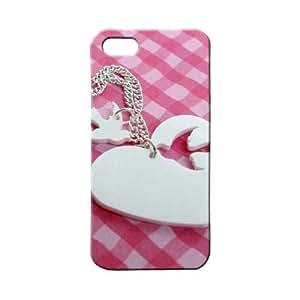 G-STAR Designer 3D Printed Back case cover for Apple Iphone 4 / 4S - G4550