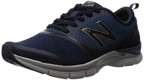 [ニューバランス] new balance NB MX711 4E NB MX711 4E NV1 (NAVY/27)