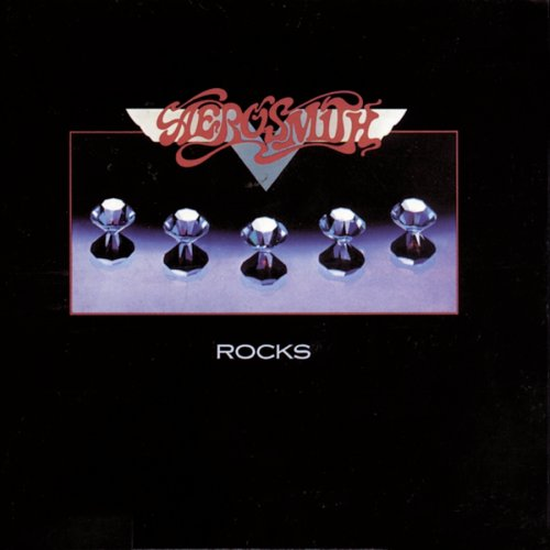 Aerosmith - Rock - Zortam Music